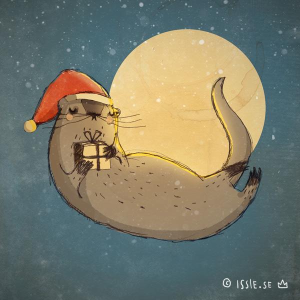 utter_christmas_web